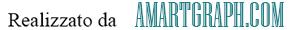 Amartgraph.com